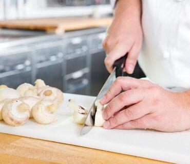 chef_profesional