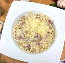 pasta_carbonara