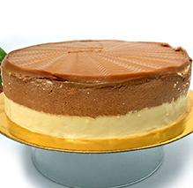 torta combinada