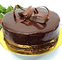 torta de milkyway